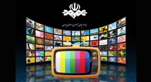 فیلمهای آخر هفته تلویزیون / فیلمهایی با موضوع انقلاب