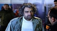 قتل «بابک خرمدین»، کارگردان سینما بهدست پدر و مادرش در اکباتان