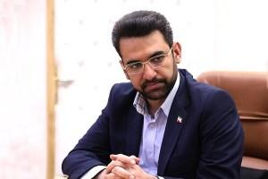 همراه اول و ایرانسل ۲۶ میلیارد تومان به زائران اربعین حسینی بازمیگردانند