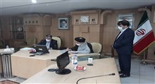 سازمان اوقاف ۵۰ هزار واحد مسکونی در اراضی موقوفه میسازد