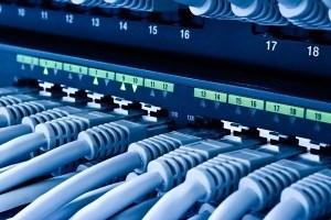نقصهایی که با «شبکه ملی اطلاعات» برطرف میشود
