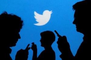 جک دورسی: تبلیغات سیاسی در توئیتر ممنوع شد