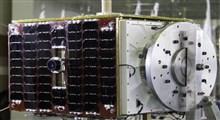 انحصار آمریکا در ساخت موتور فضایی توسط ایران شکسته شد