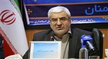 بیش از ۵۰ درصد مردم آماده انتخابات هستند/ تهران بیشترین تعداد نامزد را دارد