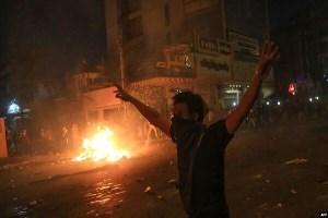 پشت پرده حمله برخی عناصر نفوذی به کنسولگری ایران در کربلا