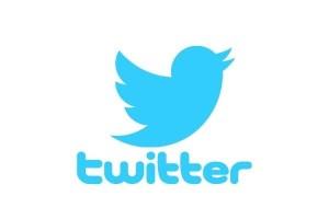 از این هفته تبلیغات سیاسی در توئیتر ممنوع خواهد شد