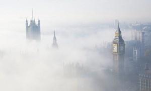 تجربه کلانشهرهای دنیا برای رفع آلودگی هوا