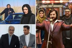 ابتذال در سینمای ایران تا چه حد ادامه خواهد یافت؟!