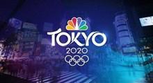وضعیت کاروان ایران برای المپیک ۲۰۲۰ توکیو چگونه است؟