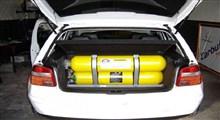 اقدامی که میتواند هم برای دولت و هم خودرودارها منفعت داشته باشد / LPG جایگزین بنزین شود