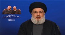 در تاریخ سابقه ندارد کشوری مشابه ایران اینگونه به اشتباهش اعتراف کند