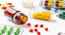 رتبه هشت ایران در تولید مقالات داروسازی/ واردات با تولید داروهای ایرانی متوقف شد