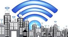 کدام به صرفه تر است: اینترنت موبایل یا ثابت؟
