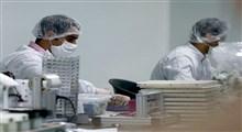 حساسیت تستهای کرونا در ایران افزایش یافت / شایعات فضای مجازی درباره تشخیص بیماریکرونا