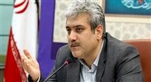 معاون علمی رئیس جمهور: اکنون ایران صادر کننده کیت های تشخیصی و تجهیزات بیمارستانی کرونا است