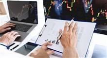 مشخص شدن شرکت های قابل واگذاری در صندوق ETF دوم