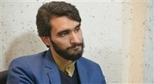 ثبتنام دورههای جدید در مرکز مهارتهای حوزه خراسان