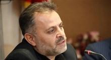 آمادگی پزشکی قانونی برای بررسی پرونده قاضی منصوری