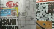 اهانت یک روزنامه ترکیه ای به شیعیان