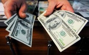 نقش مهم فضای مجازی در بازار ارز