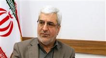 انتخابات دور دوم مجلس شهریورماه برگزار میشود
