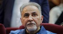 چرا دیوان عالی کشور حکم شهردار اسبق تهران در پرونده قتل همسر دومش را نقض کرد؟!