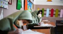 واکسیناسیون فرهنگیان، نگرانی والدین و دانشآموزان