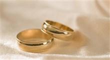 وام 100 میلیونی ازدواج از سال آینده پرداخت میشود