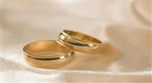 افزایش وام ازدواج در کمیسیون تلفیق بودجه هم تصویب شد