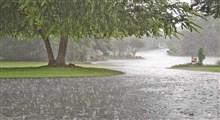 کاهش محسوس دمای هوا در اکثر مناطق کشور/ تداوم بارش برف و باران تا دوشنبه