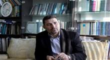 نماینده ایران در سازمان ملل از تداوم تحریمهای آمریکا علیه ایران انتقاد کرد