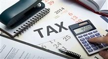 زنگ خطر مالیاتی در بودجه 1400