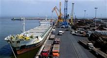 آمریکا قسمتی از تحریمهای ایران را لغو کرد/ اثر آزادسازی منابع ایران از کره و ژاپن بر اقتصاد