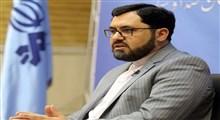 دکتر ظریفیان: رسانه ملی و مناسک دینی در دوره شیوع کرونا