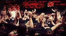 راه برون رفت از همه مشکلات برپایی مجالس حسینی است