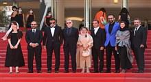 داستان فیلم «قهرمان» اصغر فرهادی چیست؟/ قهرمان از گزینه های نخل طلا است