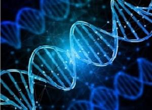 درمان ۳ نوع سرطان با داروهای اعصاب