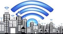 کرونا بر مصرف اینترنت جهان چه تاثیری گذاشته است؟