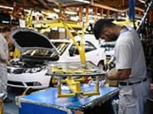 سخنگوی کمیسیون اصل 90: مافیای خودروسازی کشور را به طنز گرفته است/تلفات خودروسازی به اندازه یک جنگ است