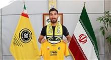 عجائب نقل و انتقالات فوتبال ایران؛ از قراداد 50 میلیاردی تا دادن حواله فولاد و میلگرد