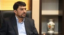 سرپرست وزارت صمت: بانک مرکزی آمادگی کامل خود را برای تامین ارز واردات مواد اولیه اعلام کرد / حمایت از محصولات ساخت ایران و تولید داخلی