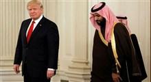 دلایل سعودی برای آغاز مذاکرات سازش با ایران