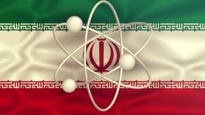 جزئیاتی از گام چهارم هسته ای|سانتریفیوژهای جدید روشن میشوند