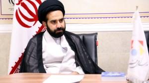 مدیر مدرسه اسلامی هنر: مسئولان باید بسترساز خلق آثار قرآنی باشند