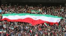 معامله ی برد-برد سئول نشینان با AFC