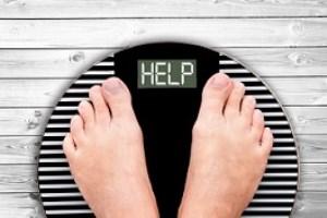 «چاقی» علت 4 درصد سرطانها است