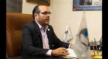 مهندس حیدر ارشدی مدیرعامل بنیاد فرهنگی البرز؛ مرحوم البرز چهره ماندگار وقف علمی در کشور است