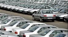 معاون سازمان تعزیرات: هیچ مبنایی برای قیمت خودرو نداریم/ فقط به شکایتهای موردی ورود می کنیم