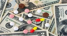 کدام شرکتهای دارویی تحت تاثیر کرونا به سود خواهند رسید؟