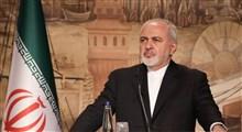 دیدار ظریف با سناتور آمریکایی در حاشیه نشست امنیتی مونیخ تایید شد